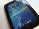 Tablet Toshiba Excite Pro AT10LE_1