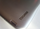 Tablet Toshiba Excite Pro AT10LE_3