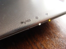 Toshiba Satellite P-875-10T_3