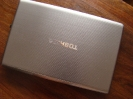 Toshiba Satellite P-875-10T_6
