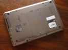 Toshiba Satellite P-875-10T_7