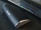 Testy Microsoft Wedge Mouse_11
