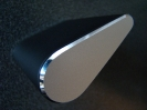 Test Microsoft Wedge Mouse