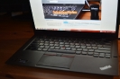 Ultrabook Lenovo ThinkPad X1 Carbon