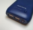 Power bank ADATA P10050