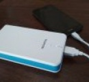 Power bank ADATA P20100