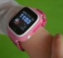 CALMEAN Child Watch Touch